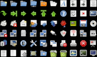 206_Tango-example_icons.png