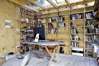 Whimsical-Shed-Work-Space-by-Office-Sian-Architecture-4.jpg