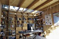 Whimsical-Shed-Work-Space-by-Office-Sian-Architecture-3.jpg