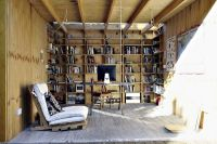 Whimsical-Shed-Work-Space-by-Office-Sian-Architecture-2.jpg